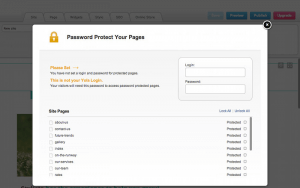 add-password-protection