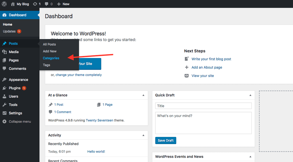 wordpress correct way to call image in template file