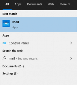 mail-control-panel