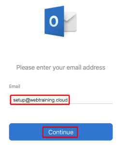 enter-your-email-address